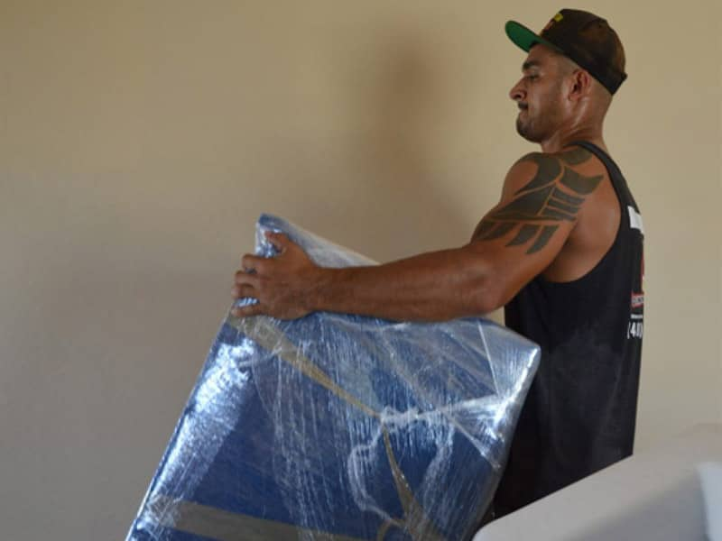 moving companies tempe