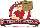 commercial movers phoenix